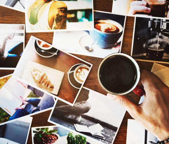 Revelar fotos é vida, conheça 4 motivos!